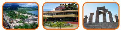 Hotel Guantanamo Cuba Guantanamo