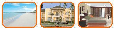 Hotel Royal Hideaway Cayo Ensenachos Cuba Villa Clara
