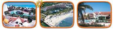 Hotel Brisas Guardalavaca Cuba Holguin