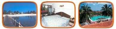 Hotel Mayanabo Cuba Camaguey