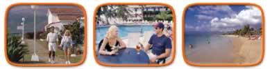 Hotel Costasur Cuba Sancti Spiritus