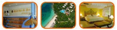Hotel Melia Rio de Oro Cuba Holguin