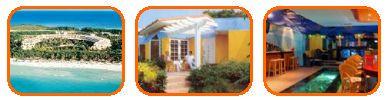 Hotel Sol Elite Palmeras, Cuba, Varadero