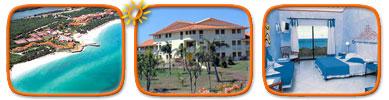 Hotel Playa Varadero 1920 Bahia Principe Cuba Varadero
