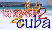 Cuba Agencia de viajes