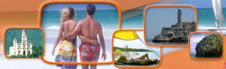 La Havana Cuba Agencia de viajes