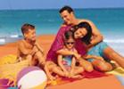 Agencia de Viajes a Cuba